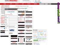 Eduarrow - Free online classroom
