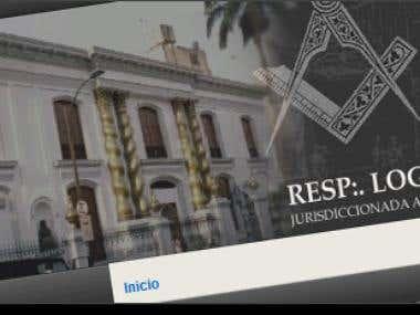 www.lealtad.org