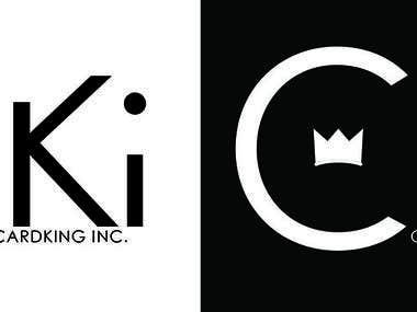CKI Card King Inc