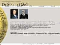 Di Mario G. & G.