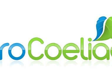 Pro Coeliac