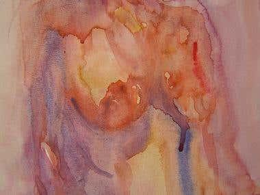 My art paintings