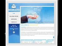inboxblaster.net
