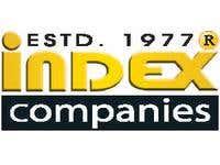 Index Companies