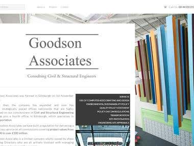 Goodsons.com