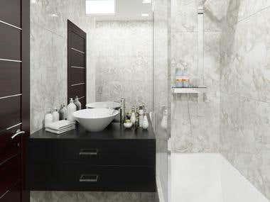 Bathroom_light