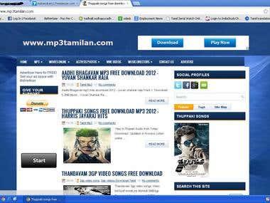 www.Mp3tamilan.com