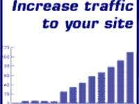 Targeted High Quality Website Traffic