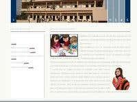 waris school
