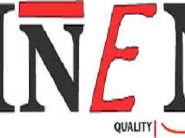 Logo Diesign