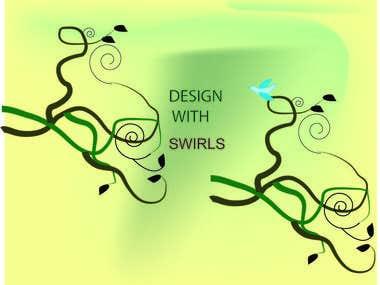 garaphic designer
