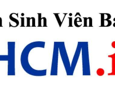 BKHCM.info