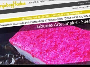www.enjabonhadas.com