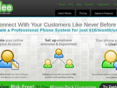 Skype-SIP Gateway