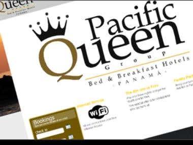 www.pacificqueen.com