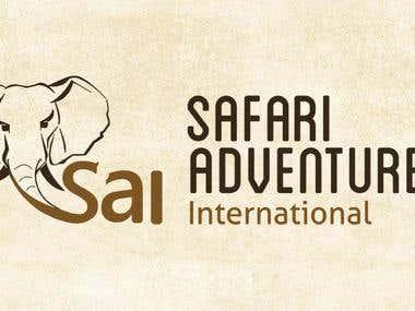 Safari Adventures Kenya