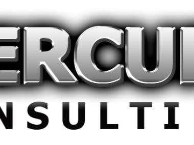 Mercury Consulting Pakistan