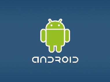 Android Programming Expert