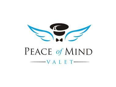 Peace of Mind Valet