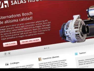 www.salashijos.com