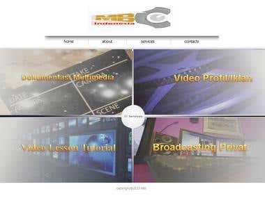 MBC-INDO