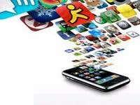 Mobie Application Development