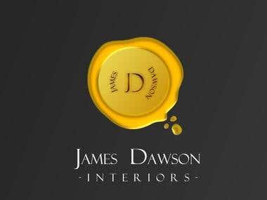 Logo design (vector)