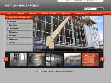 http://www.metalbarcelo.com