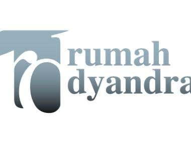 Rumah Dyandra