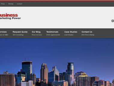 businessmarketingpower.com