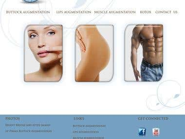 Bodyenhancement.ca