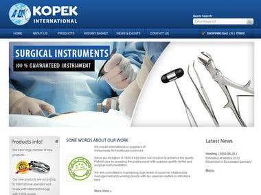 http://www.kopek-international.com/