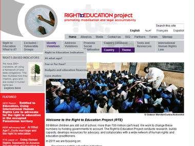 www.right-to-education.com