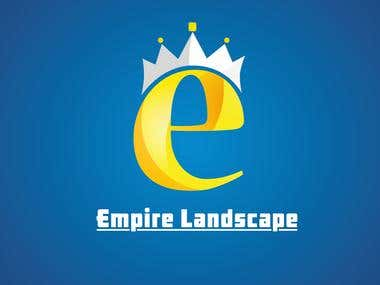Empire Landscape
