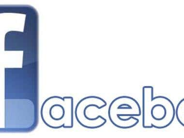 New facebook Account Setup