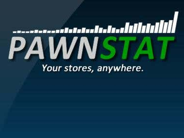 PawnStat for Android