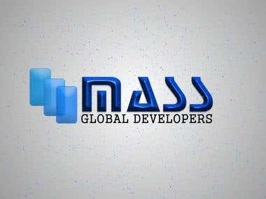 Mass Global Developers