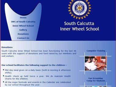 www.innerwheelschool.com
