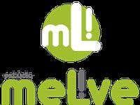 Melive Logodesing