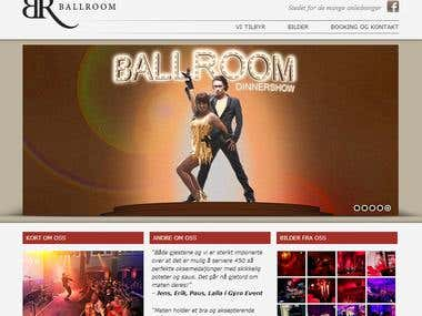 www.ballroom.as