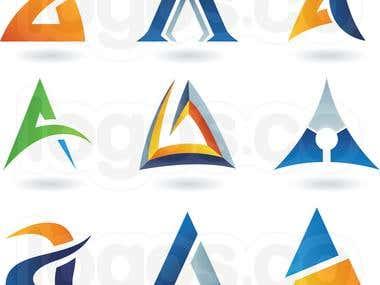 Logos Sample