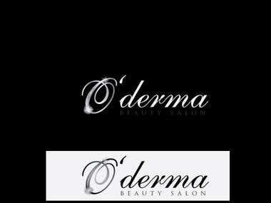 logo sample2