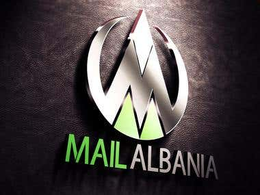Mail albania