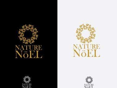 logo sample3