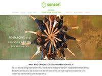Sansori | Beyond Traditional Education