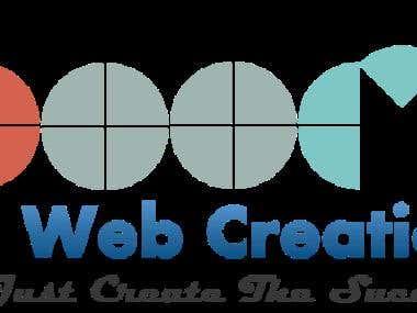 Logo deigning