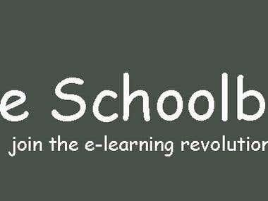 The Schoolbook- Moodle Lms Intergration