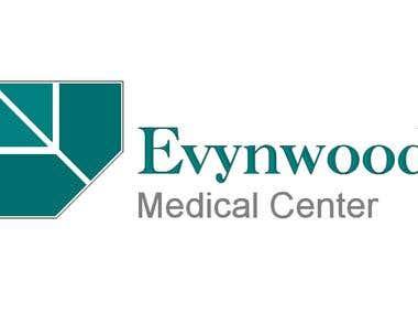 Evynwood Medical Center