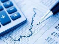 ACCOUNTING AND DATA ENTRY