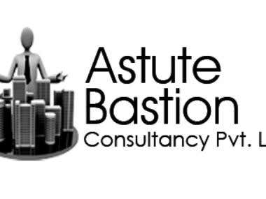 Astute Bastion